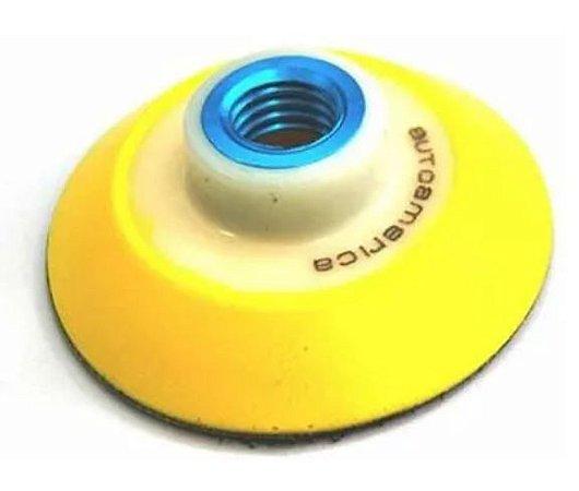 Suporte Boina Autoamerica 3 (75mm)