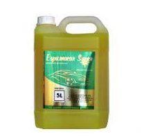 Shampoo Automotivo Espumacar 5L 1:80