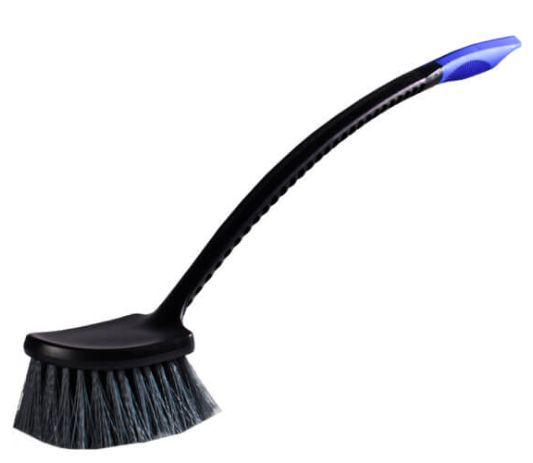 Escova longa para caixa de roda - Vonixx