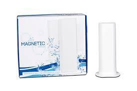Magnetizador De Água Magnetic Water em Resina