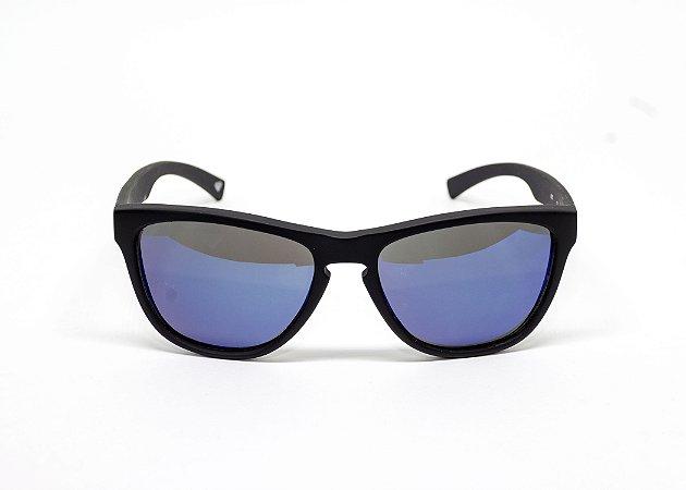 Óculos Maui Preto