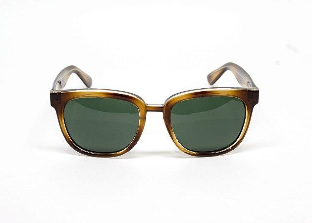 Óculos Daytona Tartaruga