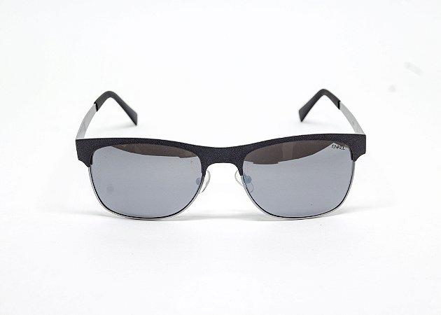 Óculos Cancún Cinza