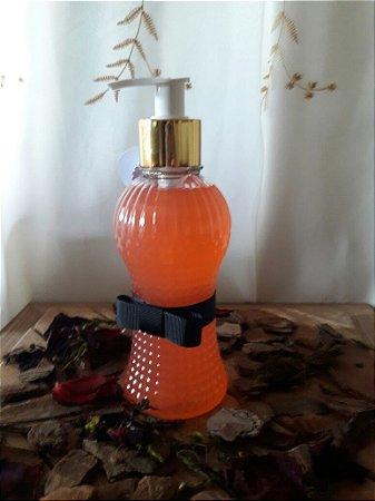 Sabonete Liquido 250 ml