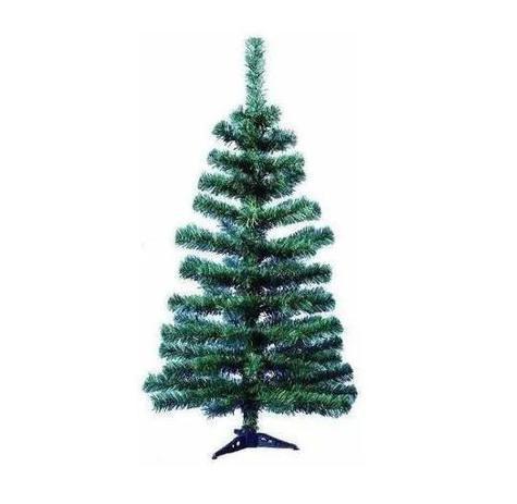 Árvore De Natal 1,20m