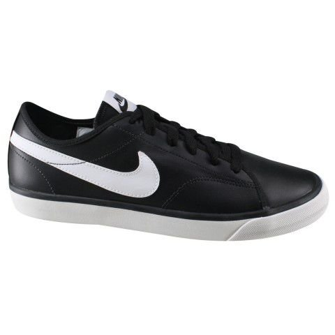 TENIS NIKE PRIMO COURT LEATHER