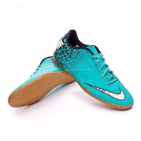 Chuteira Futsal Nike Bombax IC