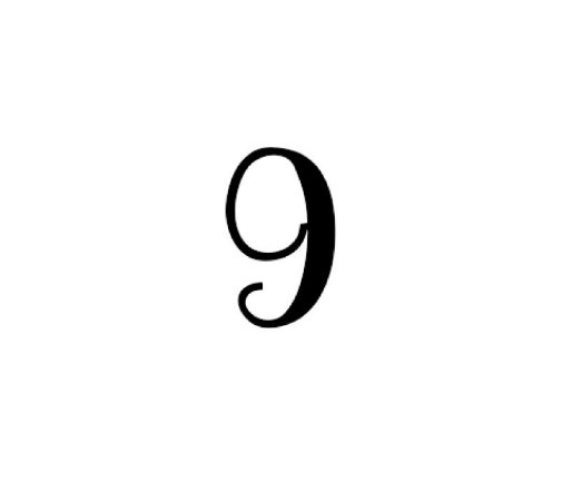 TRANSFER PARA BALÕES NÚMERO 9 (UNIDADE)