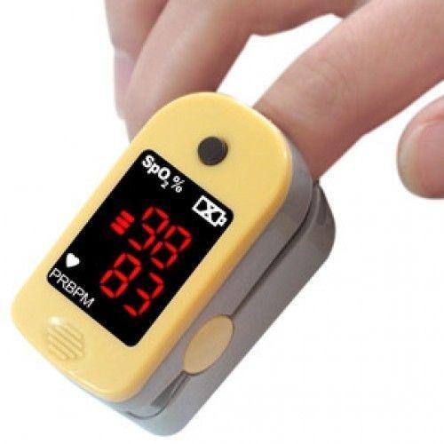 Oxímetro de pulso MD300C1/50D