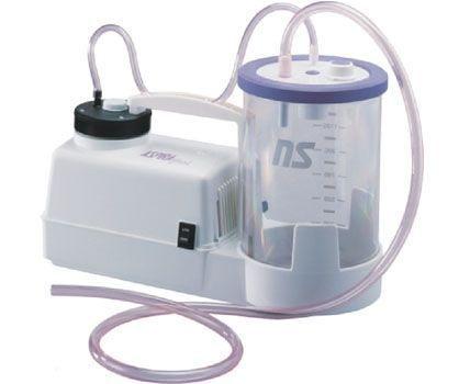 Aspirador Traqueal Aspiramax MA520 (hosp)