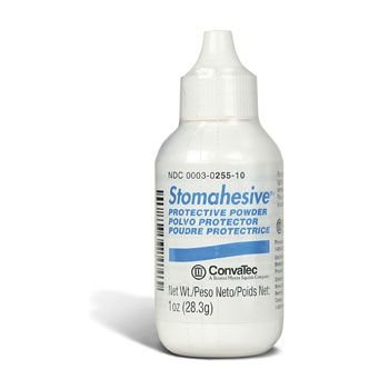 Stomahesive pó protetor 28,3g Convatec (hosp)