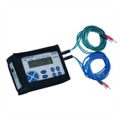 Tensmed Eletroestimulador - Carci