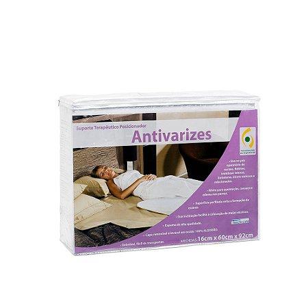 Almofada antivarizes (Suporte terapêutico)