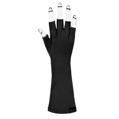 Luva active longa glove invel