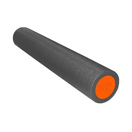 Rolo para exercícios 15 x 90 cm – t61
