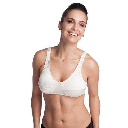 Sutiã para mastectomia 600