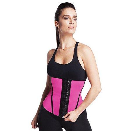 Cinta modeladora waist trainer 1062wt