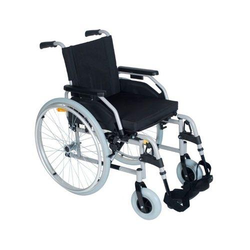 Cadeira rodas b2 ottobock 45