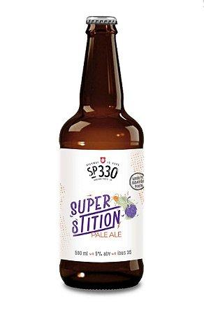 SP 330 Superstition 500 ml