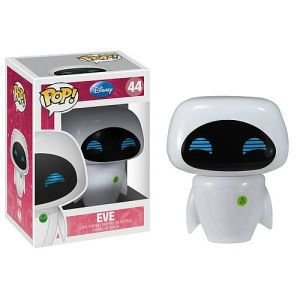 FUNKO POP DISNEY EVE - 44