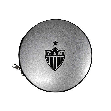 Porta CD Atlético