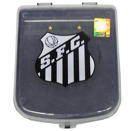 Sanduicheira Infantil Santos FC