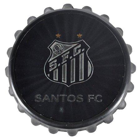 Abridor de Garrafa Tampa Santos FC