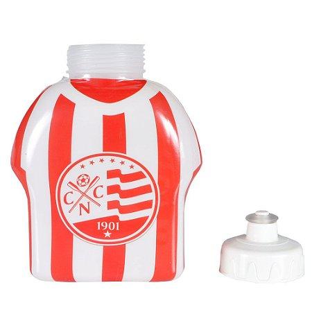 Cantil Plástico 450ML Náutico