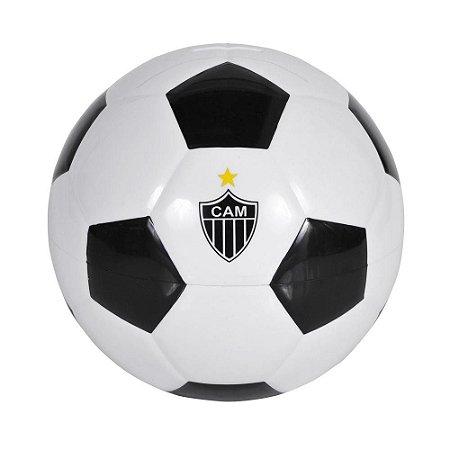 Cofre Bola Musical Atlético