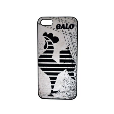 Capa Iphone 5 Galo Atlético