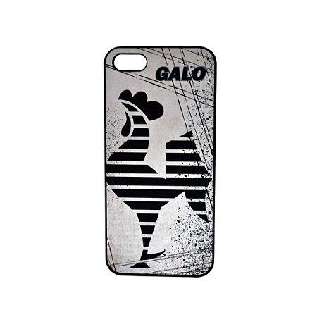 Capa Iphone 5 Galo Atlético