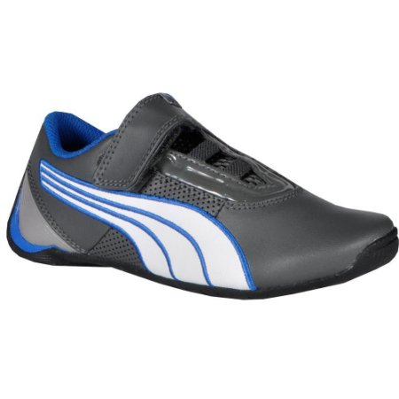 Tênis Future Cat 3 V Kids Puma