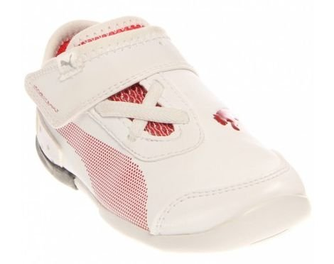 Tênis Future Cat Superlt Infantil Puma