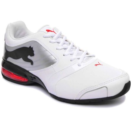 Tênis Super Elevate 2.0 Elevate Cat Puma