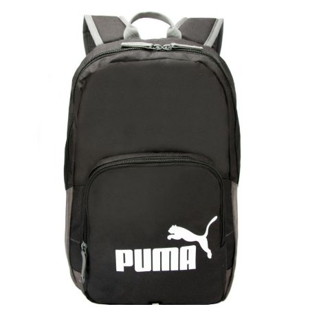 Mochila Phase Puma
