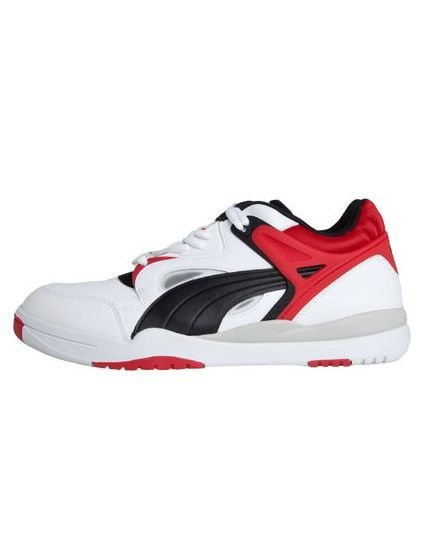 Tenis Trinomic Serve Evo