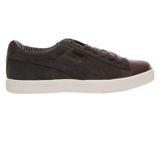 Tenis Clyde TC Lodge Puma