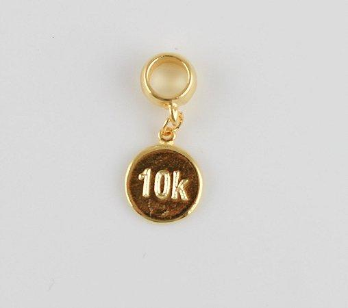 Berloque 10k