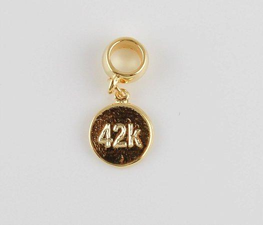 Berloque 42k