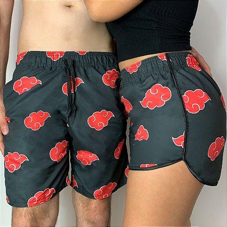 Kit shorts verão AKTS  + Frete Grátis