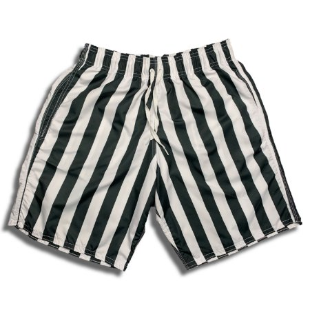 Shorts Masculino Listras