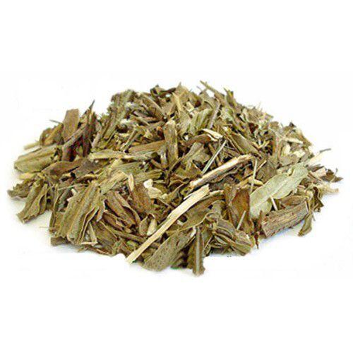 Chá de Carqueja - a granel