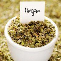 Orégano - A granel