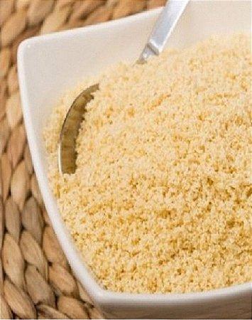 Farinha de amendoim a granel