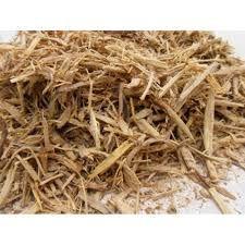 Chá de casca de mulungu a granel