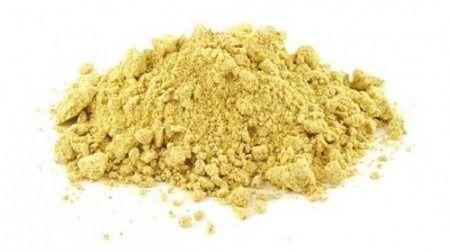 Farinha de maca Peruana - a granel