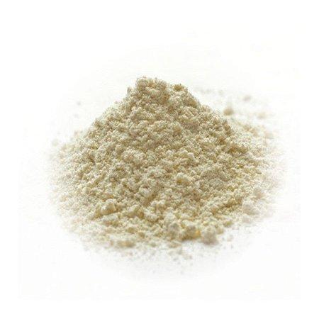 Farinha de quinoa - a granel
