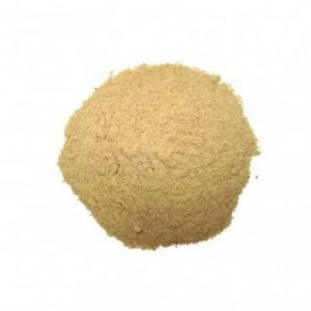 Farinha de batata doce - a granel
