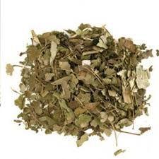 Chá de Guaco - a granel