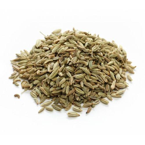 Chá de Erva-doce - a granel